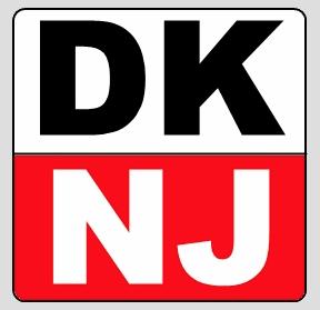 DKNJ Networks, LLC