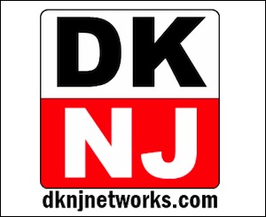 contact dknj networks llc wantage new jersey