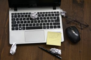 computer repair and laptop repair services in wantage nj