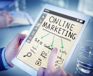 seo services, website development, online marketing